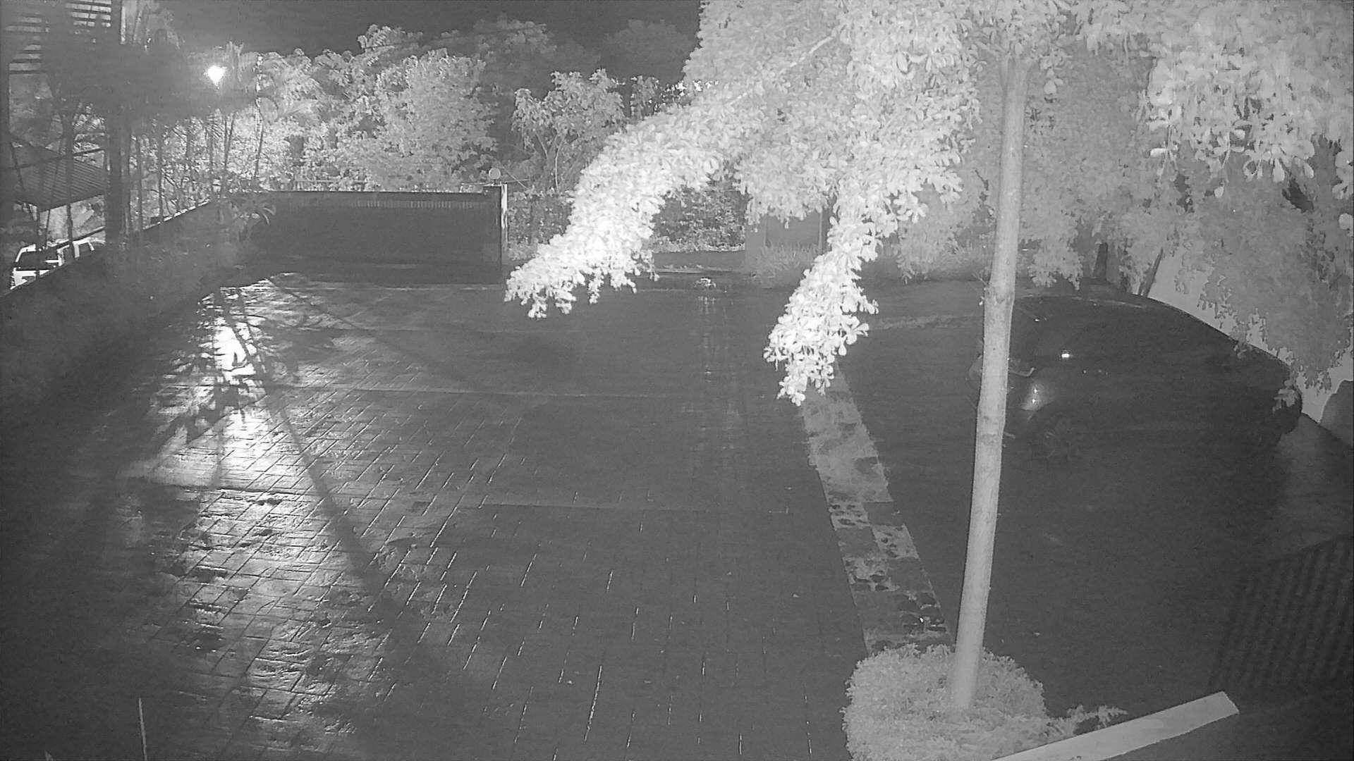 Garden in Taichung